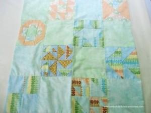 block quilt final (Small)